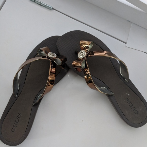 1933e0325ea4 Guess Shoes - Guess